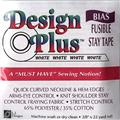 Bias Fusible Tape