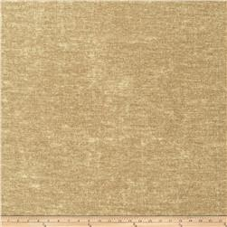 Trend 2340 Chenille Sand