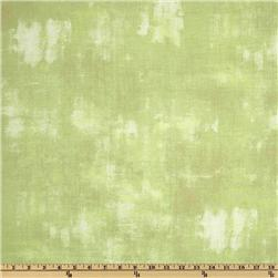 Moda Grunge (#30150-85) Winter Mint Green Fabric