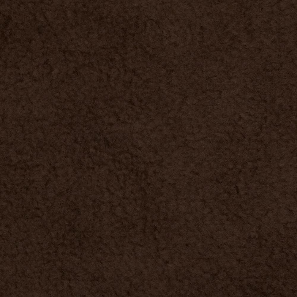 Yukon Fleece Brown