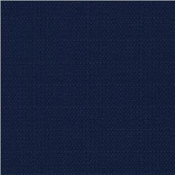 Amalfi Stretch Cotton Navy