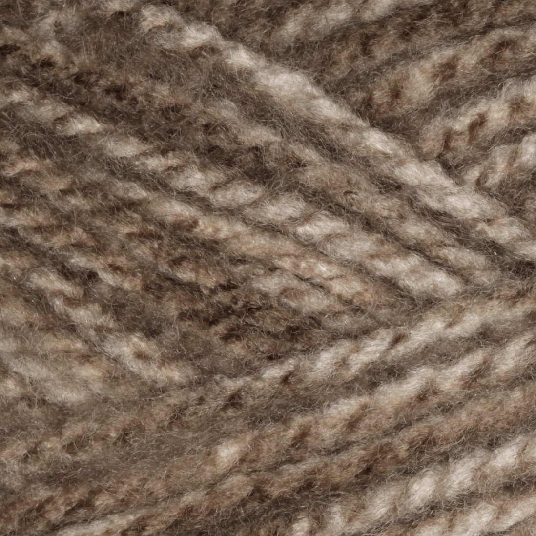 Lion Brand Jiffy Yarn (403) Camel Spray