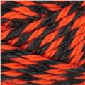Lion Brand Hometown Usa Yarn Albuquerque Orange