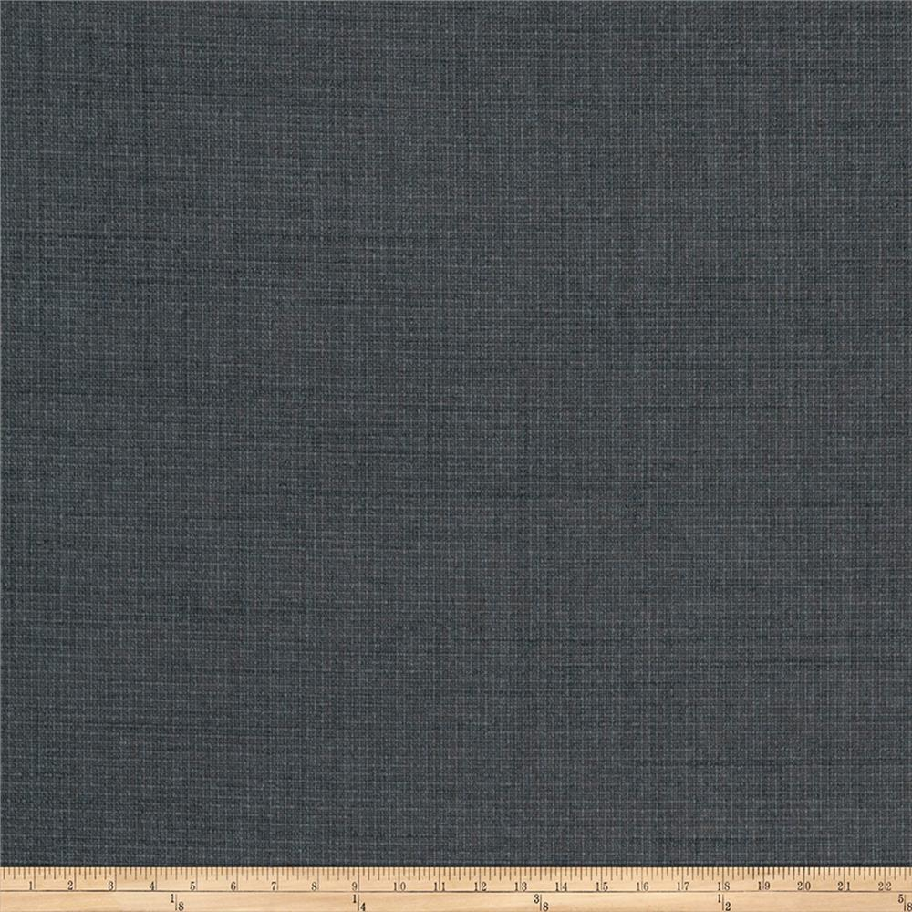 Trend 03970 Faux Wool Charcoal