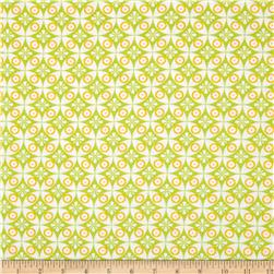 Moda Moxi Cheeky Acid Green