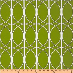 Richloom Solarium Outdoor Maxfield Leaf Home Decor Fabric