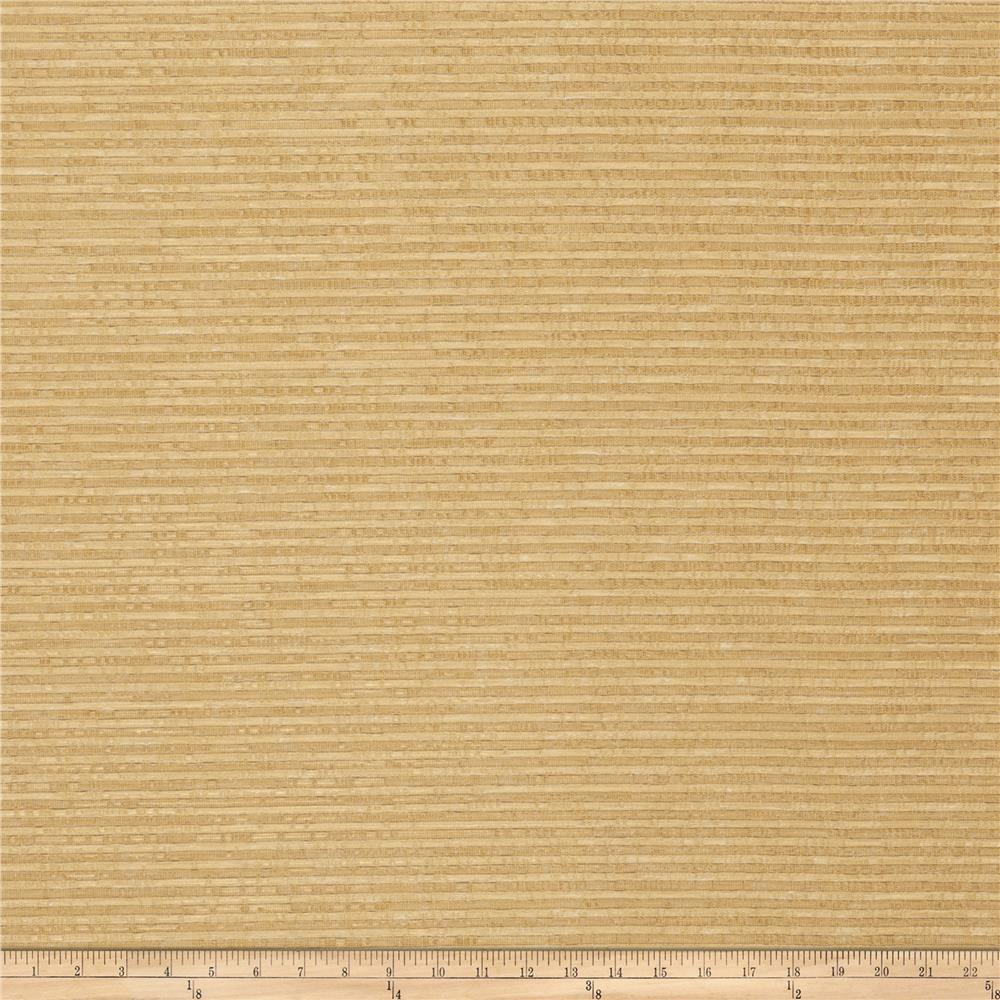 Fabricut Kersee Faux Silk Antique