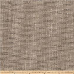 Trend 03141 Tweed Dawn