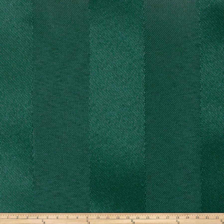 Fabricut Concourse Sateen Forest