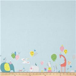 Blend Hip Hooray Party Parade Blue