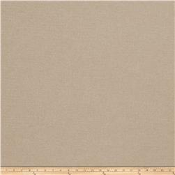 Trend 03601 Blackout Taupe