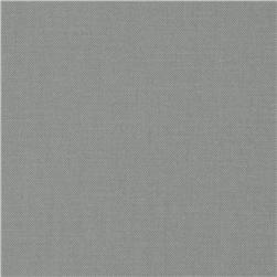 Stella Cotton Solid Gray