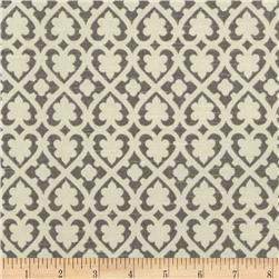 Waverly Soul Mate Slub Pumice Fabric