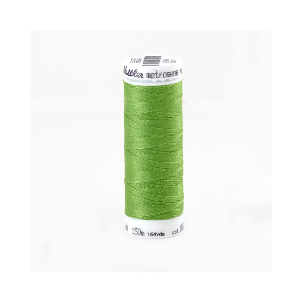Mettler Metrosene Polyester All Purpose Thread Pear