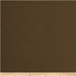 Trend 1712 Faux Silk Coffee