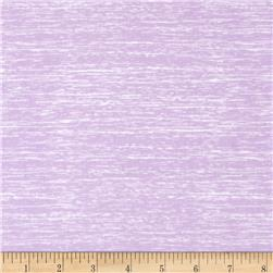 Spiro Textured Solid Purple