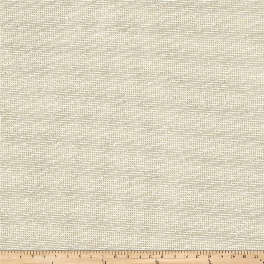 Fabricut Enchantress Beige
