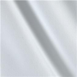 Blackout Drapery Lining White