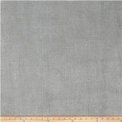 Fabricut Clifton Linen Grey