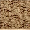 Penny Rose Majestic Outdoors Birch Brown
