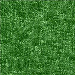 Burlap Texture Brights Bright Green