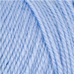 Red Heart Yarn Baby TLC 5935 Clear Blue