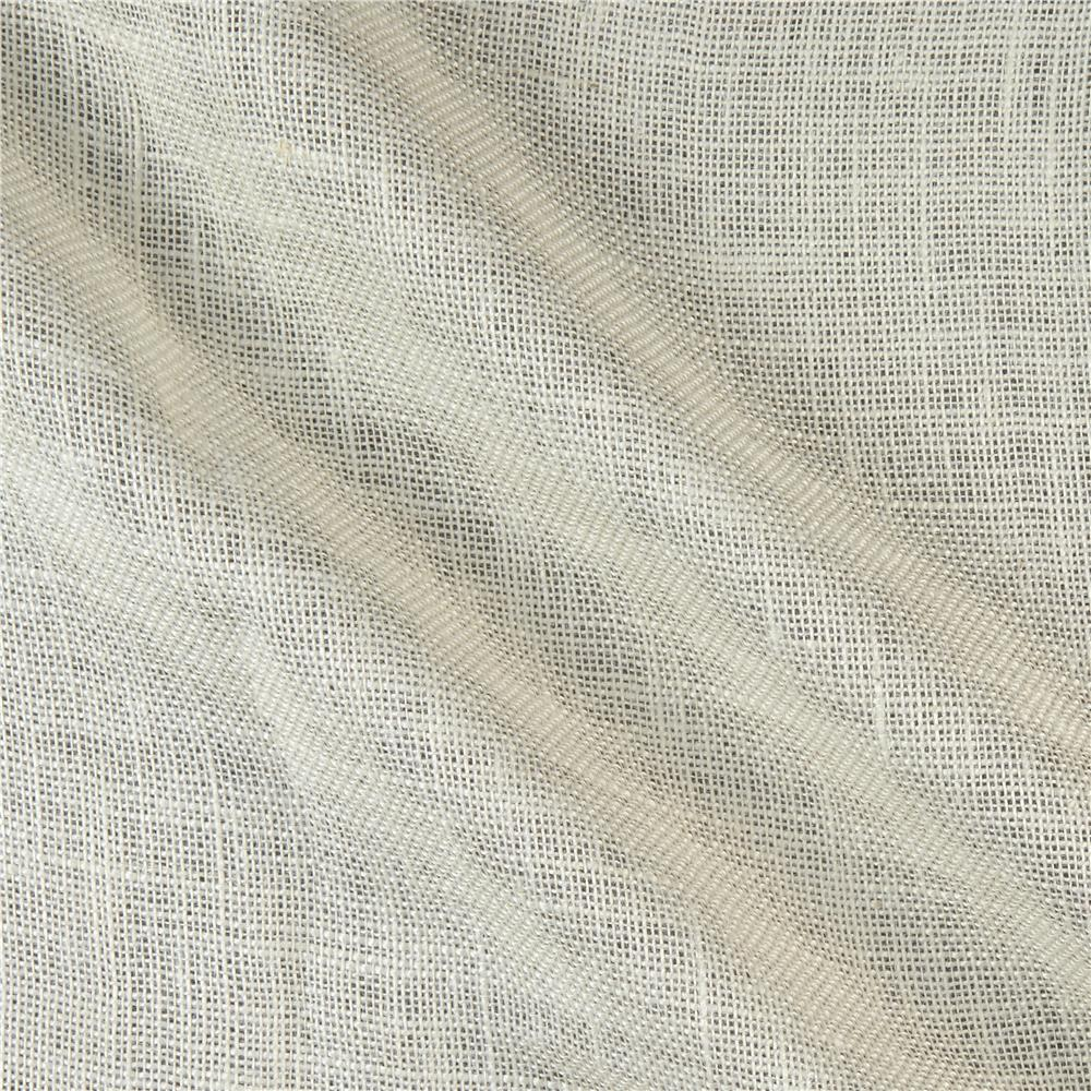 47 jafar burlap white discount designer fabric for What is burlap material