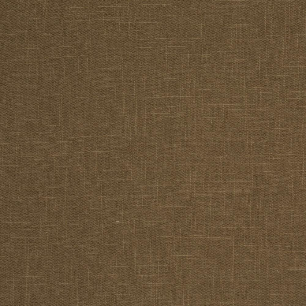 Jaclyn Smith Linen/Rayon Blend Moose
