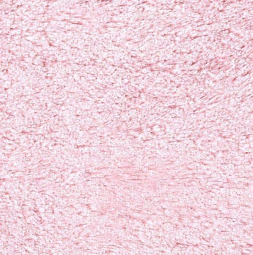 Shannon Minky Cuddle Super Plush Baby Pink Discount