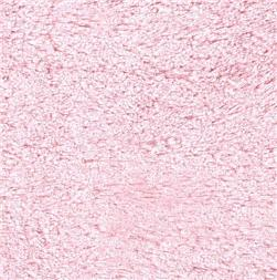 Minky Cuddle Super Plush Baby Pink Fabric