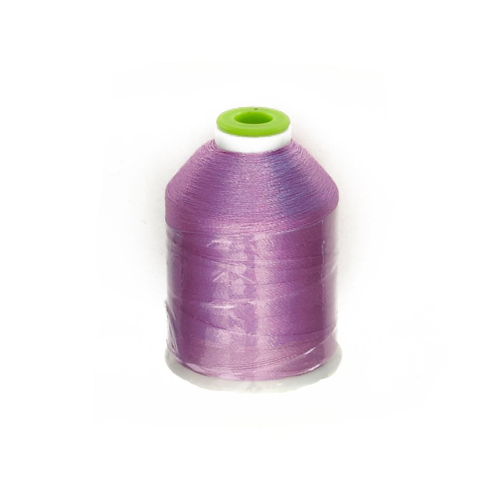 Coats & Clark Trilobal Embroidery Thread 1100 Yds. Orchid