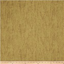 Trend 2701 Beeswax
