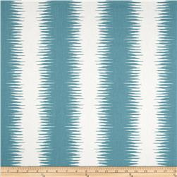 Premier Prints Jiri Stripe Regatta