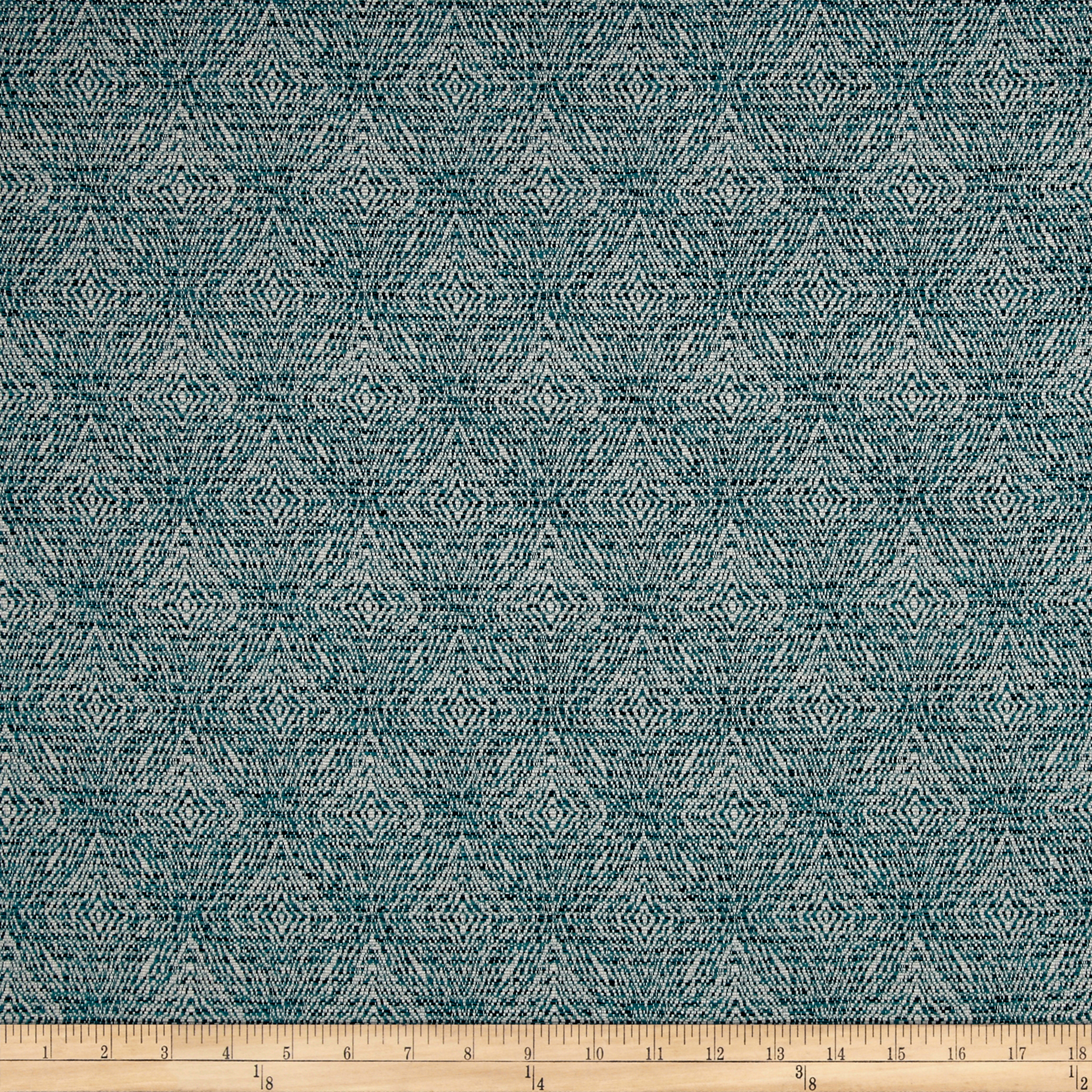 Golding by P Kaufmann Seymour Basketweave Agean Fabric by Golding in USA