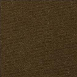 Diversitex Prairie 12.5 oz. Denim Brown