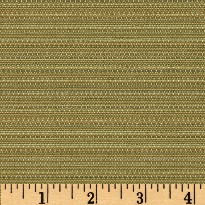 Richloom Solarium Outdoor Vierra Pine Home Decor Fabric