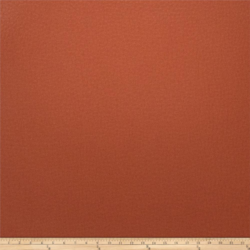 Trend 02042 Faux Leather Brandy