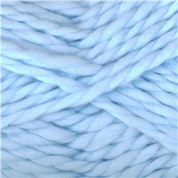 Patons Beehive Baby Chunky Yarn Billowy Blue