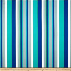 RCA Suzi Stripe Waterfall