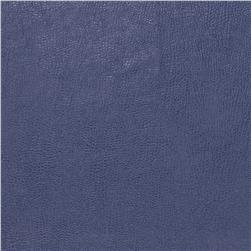 Keller Catalina Faux Leather Marine Fabric
