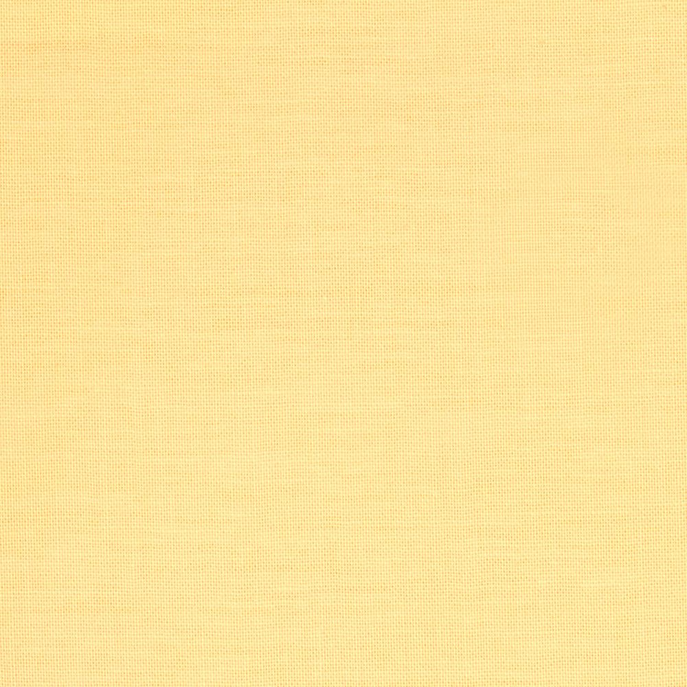 Designer Essentials Solid Broadcloth Cornmeal
