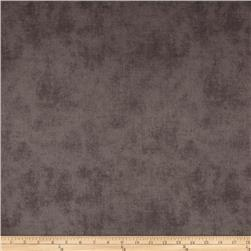 Riley Blake Flannel Shades Slate