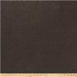 Trend 03343 Faux Leather Coffee
