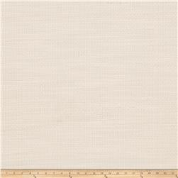 Trend 03390 Basketweave Natural