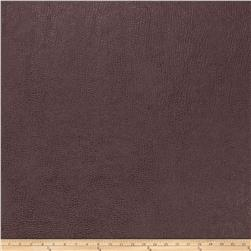 Trend 03343 Faux Leather Grape