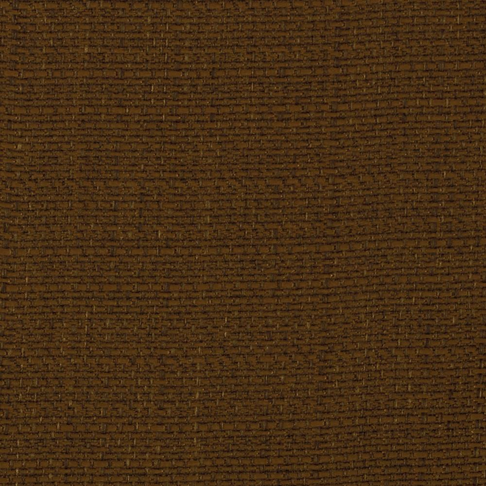 Eroica Metro Linen Chocolate Fabric By The Yard