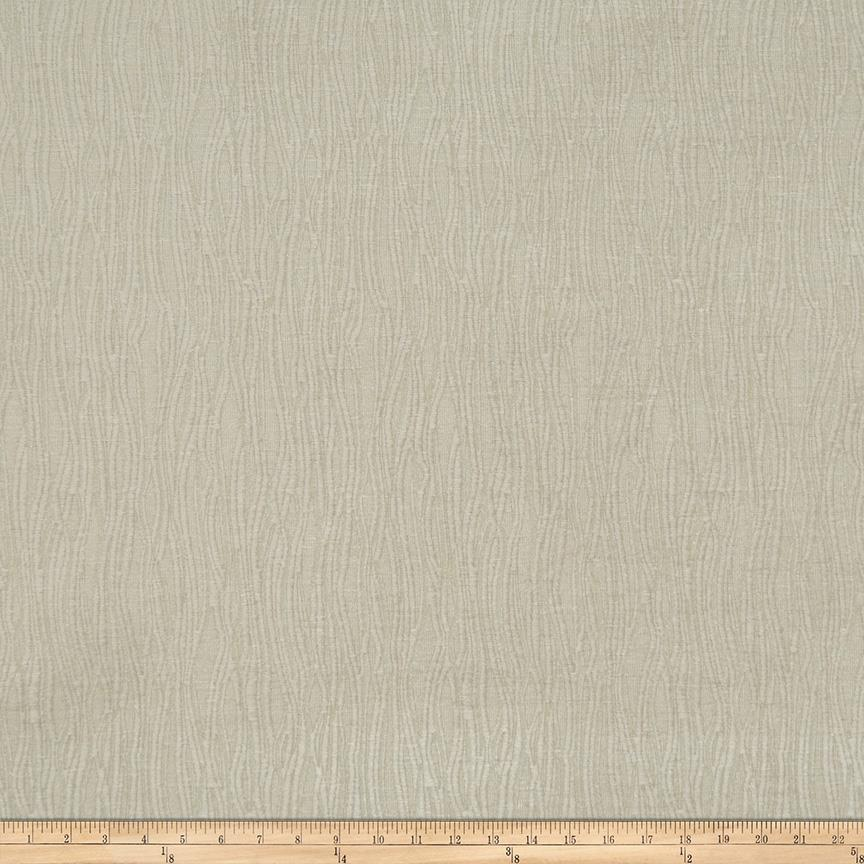 Fabricut Magic Chenille Moonrock