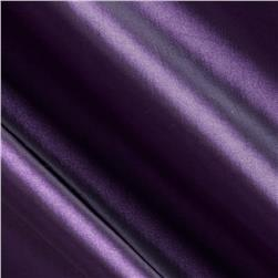 Two Tone Taffeta Purple
