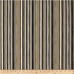 Waverly Dena Designs Cala Stripes Slate