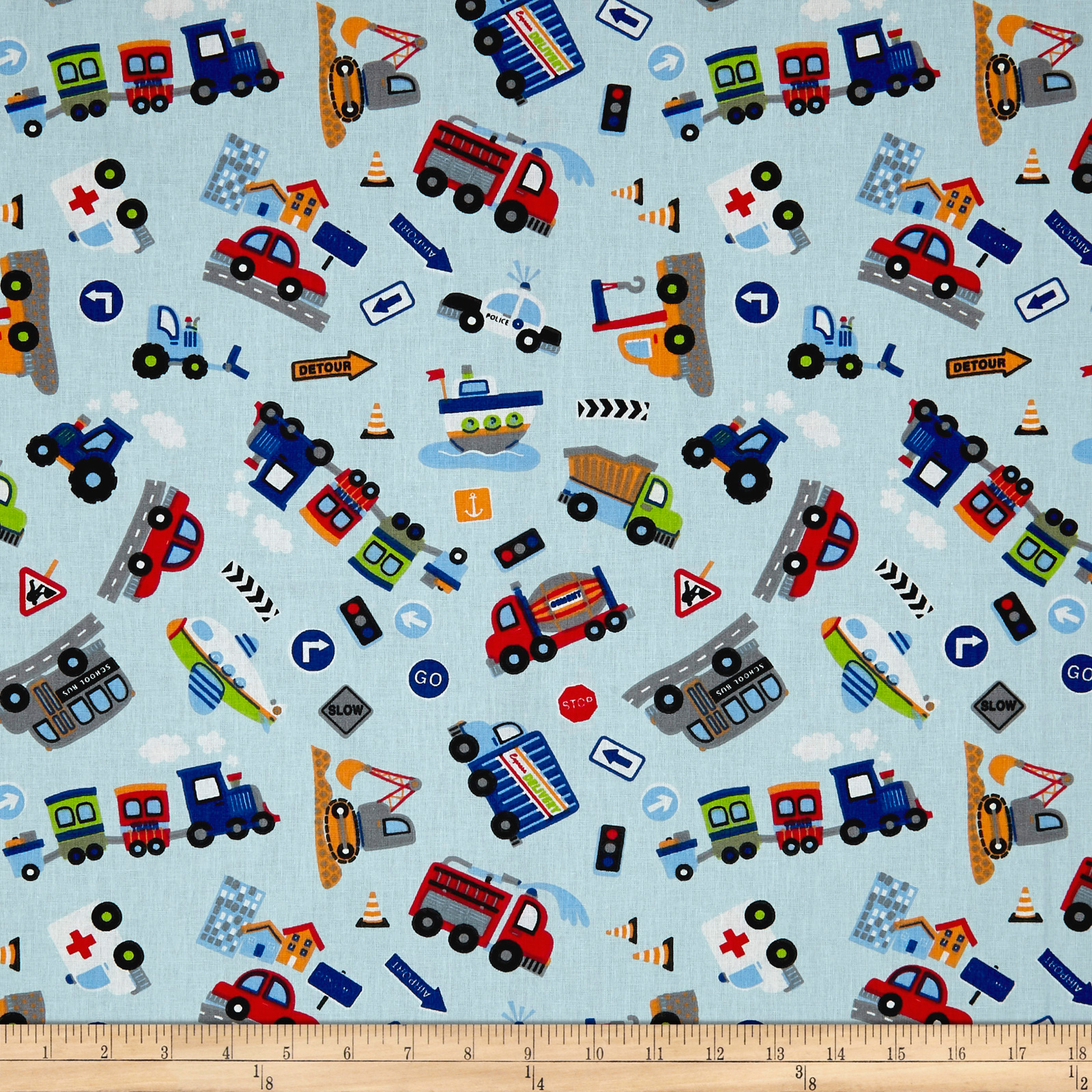 INOpets.com Anything for Pets Parents & Their Pets STOF France Infants Garage Bleu Fabric